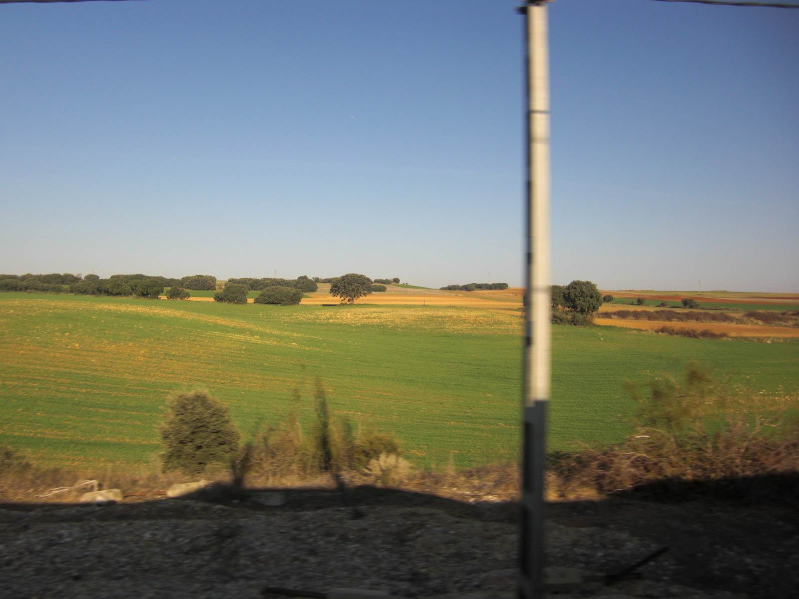 Travel to Sigüenza
