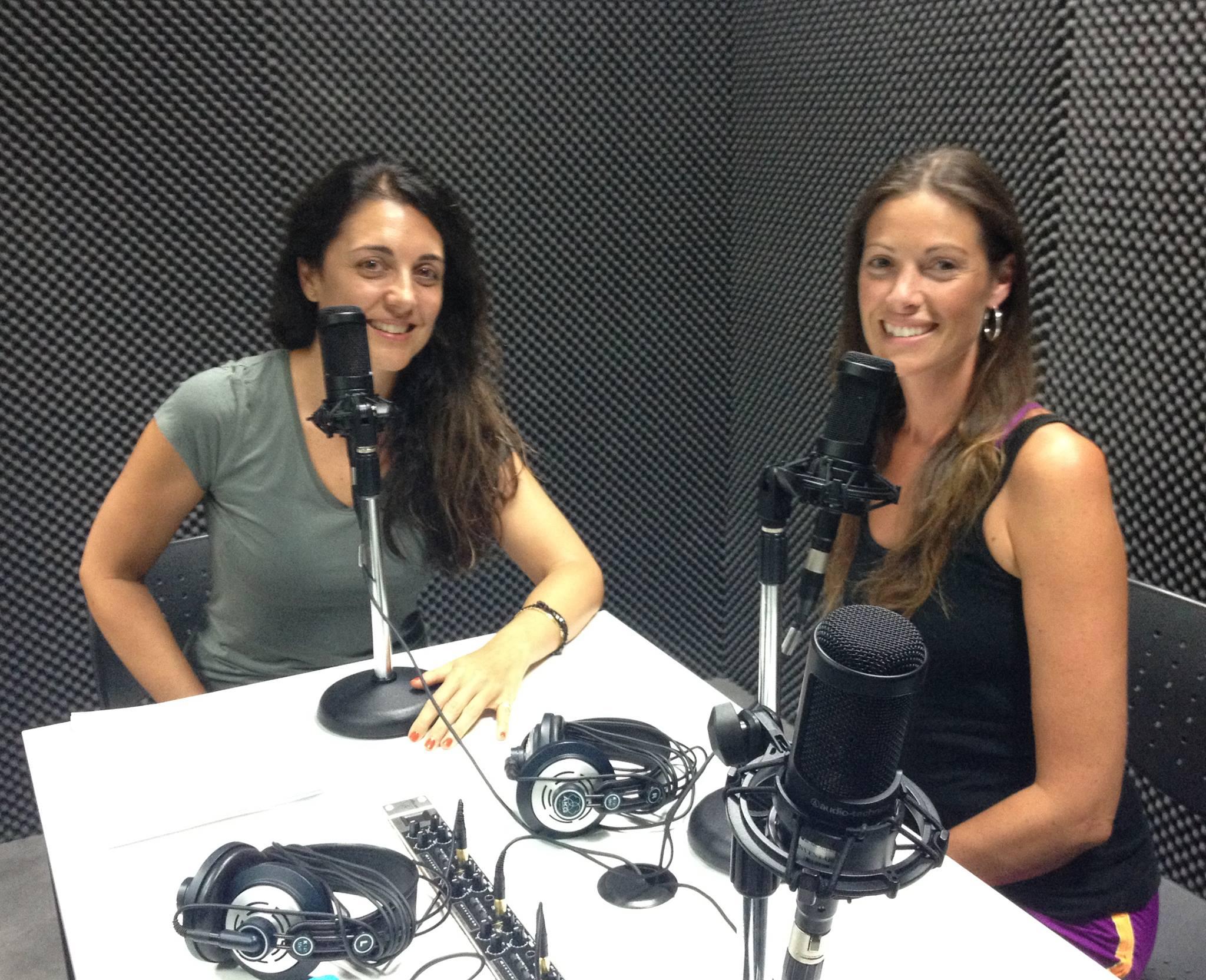 Radio ELE 5 | Alcalingua · Universidad de Alcalá