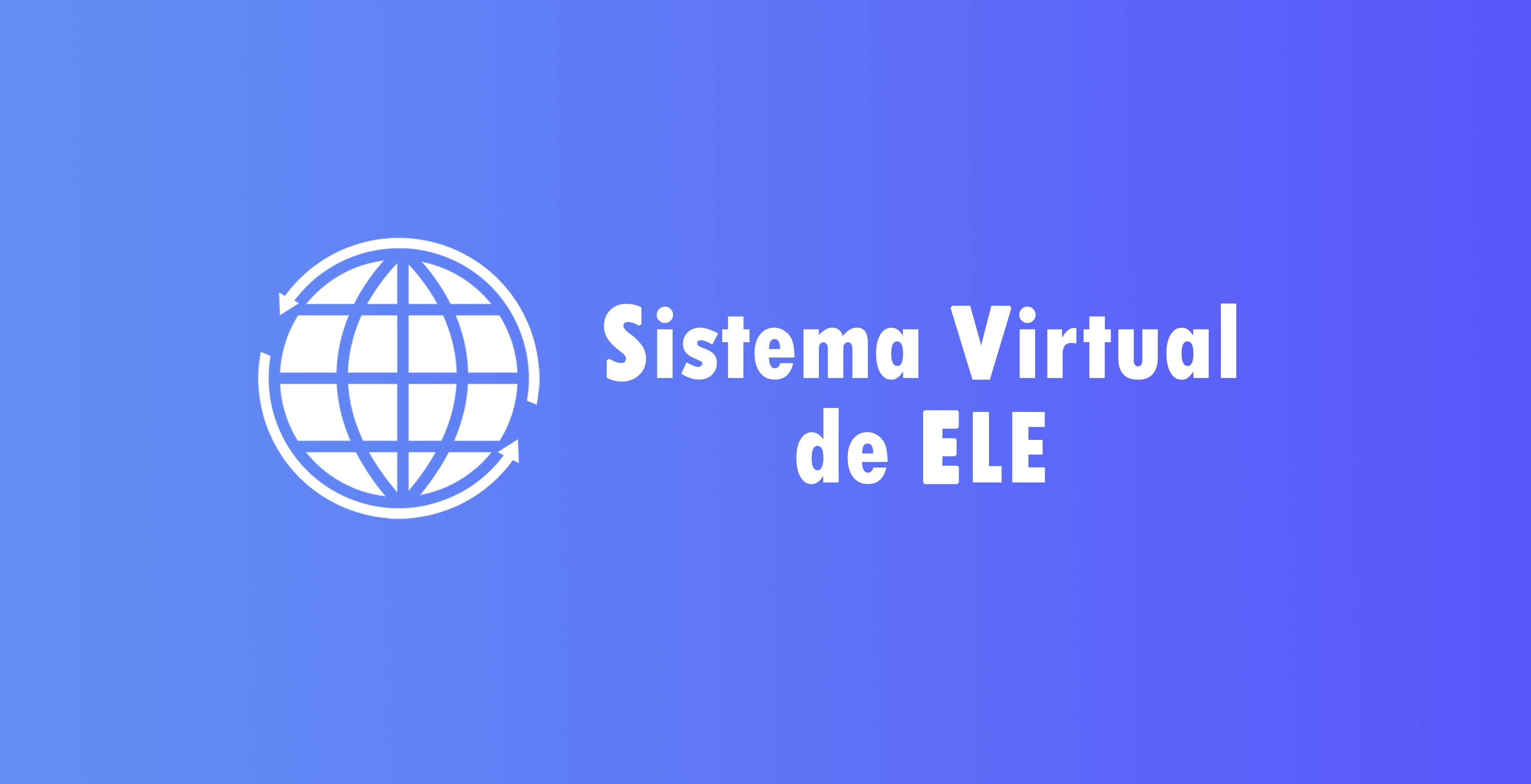 SFL Virtual System (Live Classes)